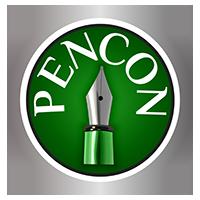 PENCON